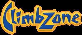 ClimbZone USA | Indoor Kids Climbing & Family Entertainment Center